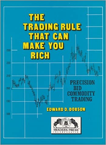 Options trading secrets pdf