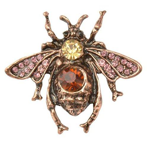 epinki-femme-broche-acier-inoxydable-insecte-broches-mariage-broche-violet