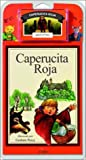 Caperucita Roja / Little Red Riding Hood - Libro y Cassette (Spanish Edition)