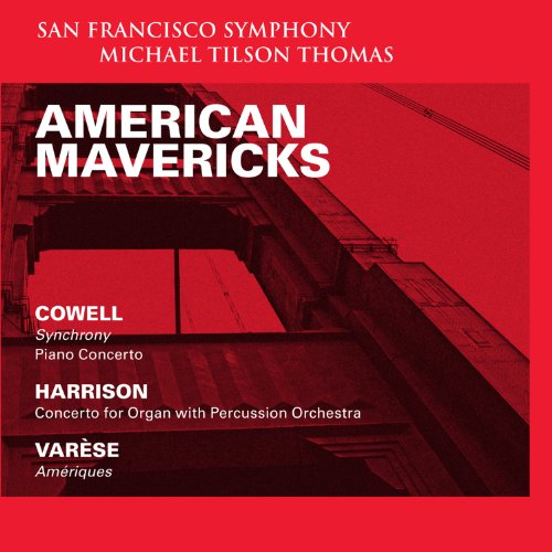 Buy American Mavericks From amazon