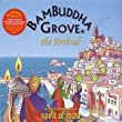 Bambuddha Grove - The Arrival