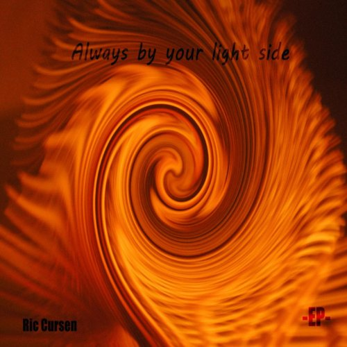 Ric Cursen - Always By Your Light Side