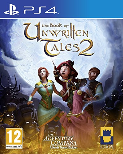 Book-of-Unwritten-Tales-2-PlayStation-4