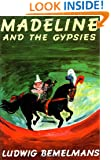 Madeline and the Gypsies, Reissue