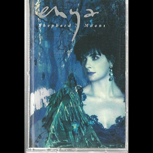 Enya - Enya - Shepherd Moons - Zortam Music