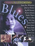 img - for Blues (Sound Trackers) book / textbook / text book