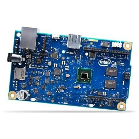 intel-galileo-gen-2-board-education-board
