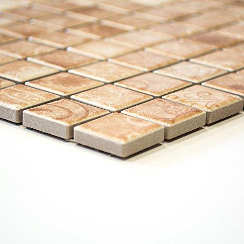 azulejos-mosaico-mosaico-azulejos-ceramica-beige-bano-cocina-suelo-pared-wc-nuevo-6-mm-360