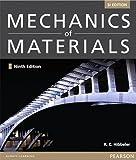 Mechanics of Materials, SI Edition (9th Edition)