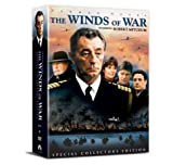 Winds of War [DVD] [Import]