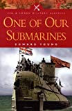 One of Our Submarines (1844151069) by Young, Edward
