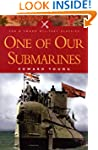 One of Our Submarines (Pen & Sword Mi...