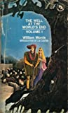 The Well at the World's End, Vol. 1 (0345019822) by William Morris