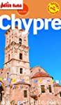 Petit Fut� Chypre