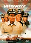 Midway (Widescreen)