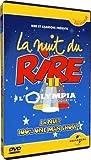echange, troc La Nuit du rire à l'Olympia, Vol.2