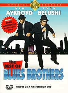Best of [DVD] [US Import] [NTSC]