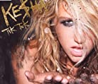 Ke$ha - Tik Tok mp3 download