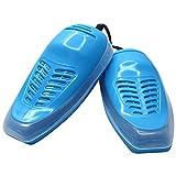 【除菌・防臭・乾燥】シューズクリーナー(紫外線&ヒーターで靴を清潔に)