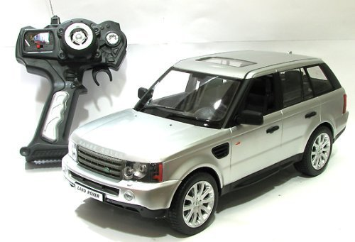 114-red-land-rover-range-rover-sport-suv-rc-official-licensed-product-by-rastar