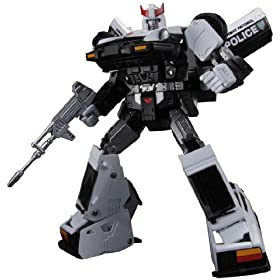 �g�����X�t�H�[�}�[ �}�X�^�[�s�[�X MP-17 �v���[�� amazon.co.jp������T �~�T�C�������`���[1�•t��