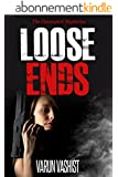 Mystery: Mystery books : Loose Ends (Davenport Mystery Crime Thriller) (English Edition)