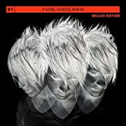 Tritonal & Emma Hewitt BT | Format: MP3 Music From the Album: A Song Across WiresRelease Date: September 26, 2014 Download:   $0.99