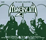 Magnum, The Classic Collection by Magnum