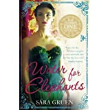 Water for Elephants: A Novelby Sara Gruen