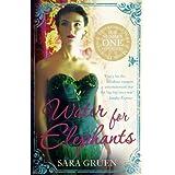 Water for Elephants: A Novelby Sara Gruen
