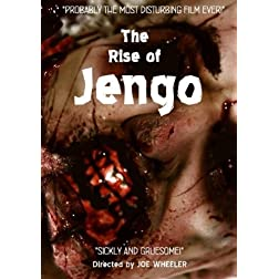The Rise of Jengo (2011)