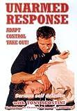 echange, troc Unarmed Response [Import anglais]