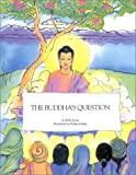 The Buddha's Question