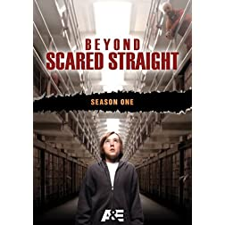 Beyond Scared Straight, Season 1 (2 Discs)