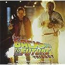 Zur�ck in die Zukunft - Trilogy (Back to the Future)