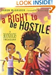 A Right to Be Hostile: The Boondocks...