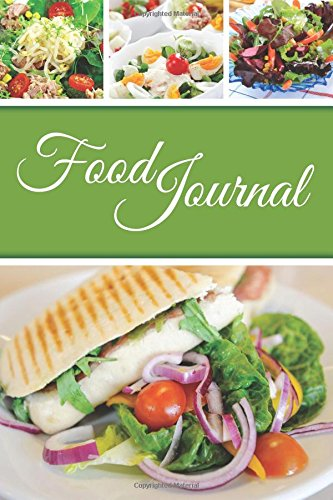 Food And Nutrition Journal