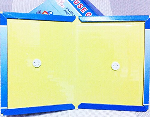 edealing-nuevo-raton-ratones-rata-sticky-glue-trampas-bandejas-eco-friendly