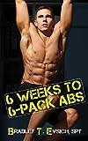 6 Weeks to 6-Pack Abs