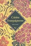 """Afficher """"Cuisine bourguignonne"""""""