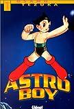 echange, troc Osamu Tezuka - Astro Boy, tome 1