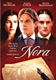 NEW Nora (DVD)