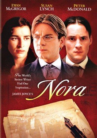 Nora / Нора (2000)