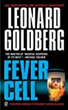 Fever Cell