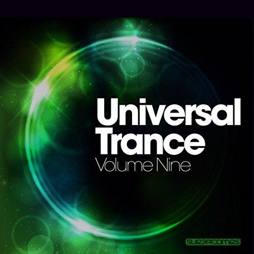 VA - Universal Trance Volume Nine-WEB-2014-CMusic Download