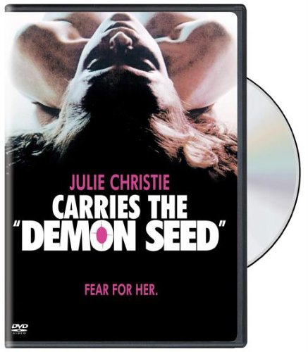 Demon Seed [DVD]