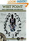 West Point: Two Centuries and Beyond