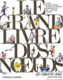 echange, troc Clifford W. Ashley - Le Grand Livre des noeuds