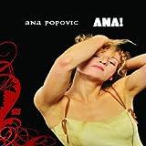 Ana [DVD] [Import]