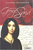 img - for Appelez-moi George Sand book / textbook / text book